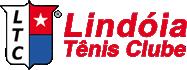 Lindóia Tênis Clube